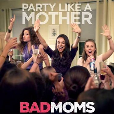 are you a bad mom?
